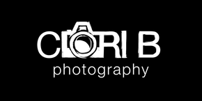 Cori B Photography.com